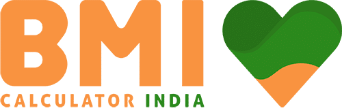 BMI Calculator India
